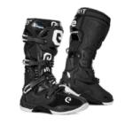 Recenze motokrosové boty Eleveit X-Legend
