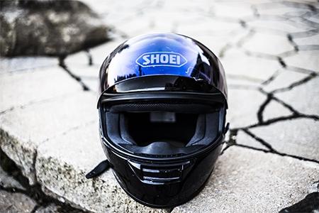 Nejlepší helmy na motorku testy a recenze