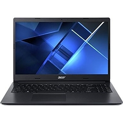 Acer Extensa 215