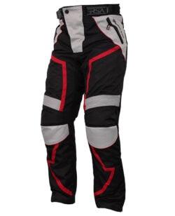 RSA Exo moto kalhoty