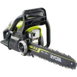 RYOBI RCS 3835 T