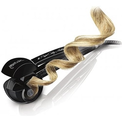 BaByliss Pro MiraCurl BAB2665E test a recenze