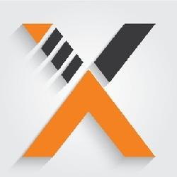 Trackito Logo