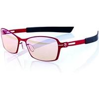 Nejlepší brýle proti modrému světlu – TEST & RECENZE 2021 + Jak vybrat brýle k PC