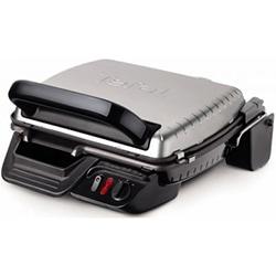 nejlepší elektrický gril Tefal Compact 600 Classic GC305012 test a recenze