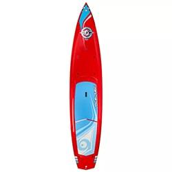 nejlepší paddleboard ACE-TEC WING 12'6 BIC SPORT test a recenze