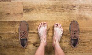 Barefoot průvodní2