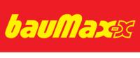 Baumax vstupní dveře