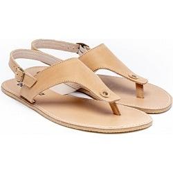 Nejlepší Berefoot boty - Be Lenka Promenade