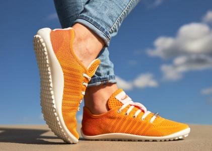 Bosoboty leguano – recenze a srovnání barefoot obuvy