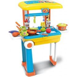Kuchyňka Buddy toys BGP 3015