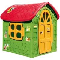 Nejlepší domečky pro děti – top 10 dětských domků