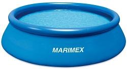 Marimex Tampa 3,66 × 0,91 m