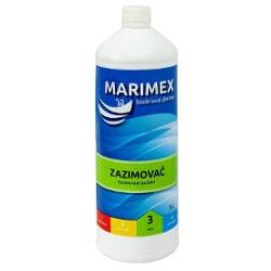 Recenze Marimex Zazimovač 1 l