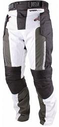 Moto kalhoty - nejlepší moto oblečení