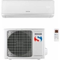 Nejlepší nástěnné klimatizace do bytu – rady jak vybrat