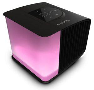 Osobní ochlazovač vzduchu - nejlepší ochlazovače vzduchu