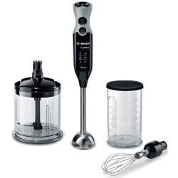 Recenze Bosch MSM67160 – nejlepší tyčové mixéry