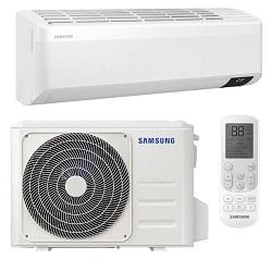 Recenze Samsung Wind Free Comfort