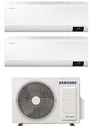Recenze Samsung Wind Free