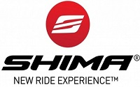 Shima Logo (moto)