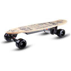 Skatey 150L