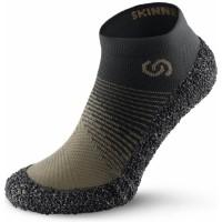 Nejlepší ponožkoboty 2021 – recenze a představení