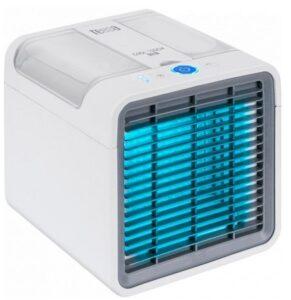 Stolní klimatizace - nejlepší ochlazovače vzduchu
