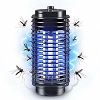 Nejlepší lapače a odpuzovače hmyzu – Test a recenze 2021