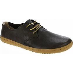 Nejlepší Berefoot boty - Vivobarefoot Ra II M Leather