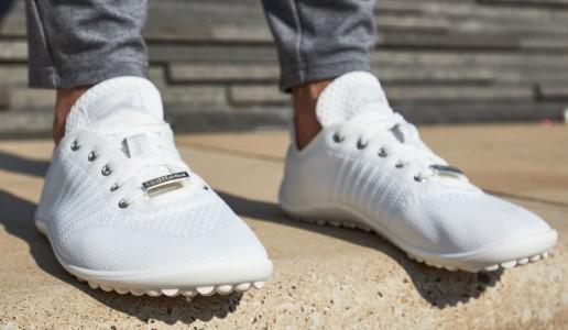barefoot boty do města i terénu – recenze a srovnání