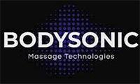 logo bodysonic