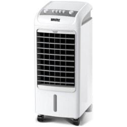 ochlazovač vzduchu HECHT 3804 – recenze a test ochlazovačů