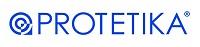 Nejlepší Berefoot boty - Protetika logo