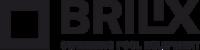 Brilix logo