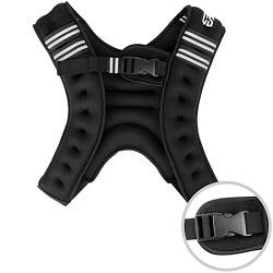 Capital Sports X-Vest 5 kg