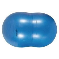 Nejlepší gymnastické míče a balónové židle - Gymnic Physio roll 70x115cm