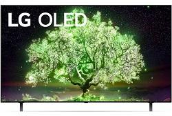 Recenze LG OLED65B1