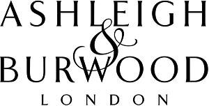 Logo Ashleigh and Burwood - recenze