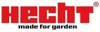 Logo Hecht - sekery