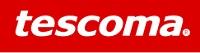 Logo Tescoma - recenze
