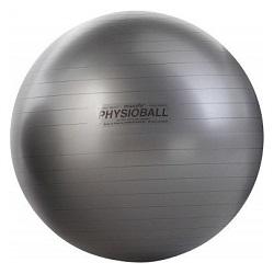 Nejlepší gymnastické míče a balónové židle - PhysioBall Maxafe 120cm