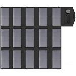 Tabulka AllPowers AP-SP-012-BLA - solární nabíječky