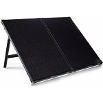 Tabulka Goal Zero Boulder 200 - solární nabíječky
