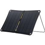 Tabulka Goal Zero Nomad 10 Solar Panel - solární nabíječky