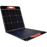 Tabulka Goowei Energy 100 W - solární nabíječky