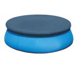Recenze Krycí plachta pro bazény TampaIntex Easy Set
