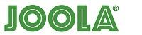 Logo Joola - pingpongové stoly
