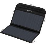 Tabulka Sandberg 420-40 - solární nabíječky