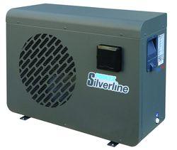 Poolex Silverline Modele 90